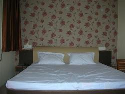 SBM Hotel