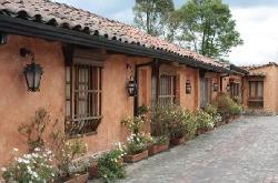 Casa La Font - Chia