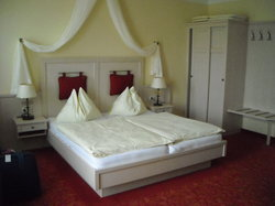 Hotel Wachau