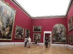 Vieja Pinacoteca