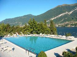 Hotel Borgo Le Terrazze