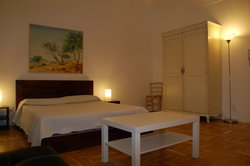 Bed and Breakfast Federico Secondo