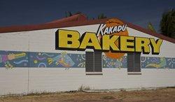 Kakadu Bakery