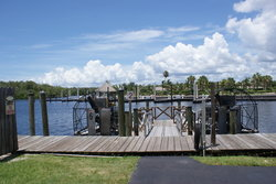 Speedy's Airboat Tours