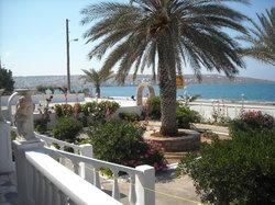 Hotel Petras Beach
