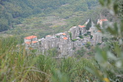 Colletta di Castelbianco