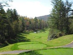 Sapphire National Golf Club