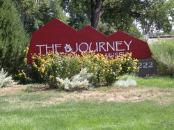‪The Journey Museum & Learning Center‬