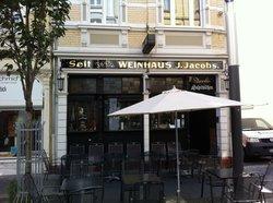 Weinhaus Jacobs