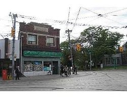 The New Pepper Chili Szechuan Restaurant