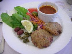 Il Kartell Restaurant