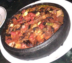 Assaraya Turkish Restaurant