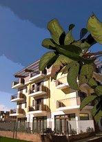 Cassiopea Lido Hotel