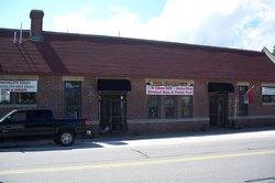 Deb's Veggie Depot