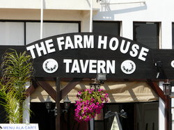 The Farm House Tavern