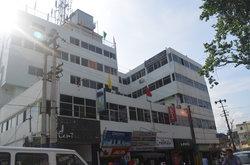 Adityas Hotel Centre Point