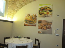 Gourmet - La Scuola di Cucina di Asti