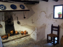 Casa Natale di Francisco Goya