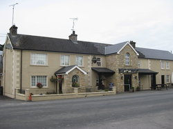 O'Tooles Bar and Restaurant