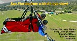 Florida Ridge AirSports Park