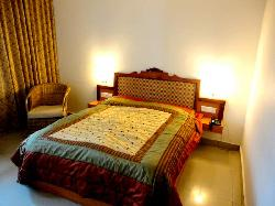 OYO 9656 Hotel Sri Venkateshwara Residency