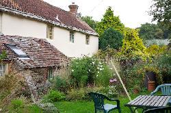 Botany Farm House