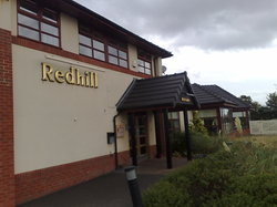Brewers Fayre Redhill