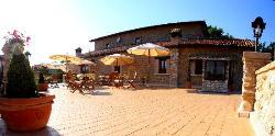 Agriturismo Antico Borgo di Vallignano