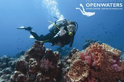 OPENWATERS - Diving Center