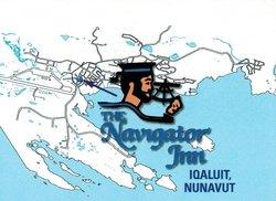 Navigator Inn