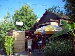 Pok Pok Restaurant