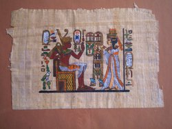 Papyrus Institute