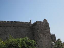 Museo Archeologico Regionale Eoliano