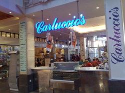Carluccio's - Bluewater