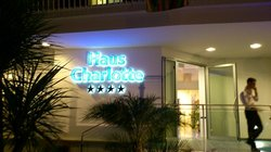 Haus Charlotte