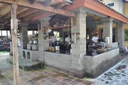 Bumbu Bali Cooking School