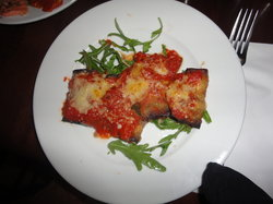Sartori Restaurant