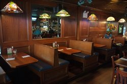 Barfly Sports Bar & Restaurant
