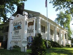 Rider's Inn