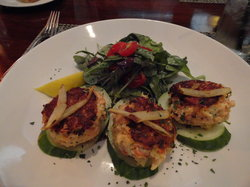McCormick & Schmick's Seafood - Milwaukee