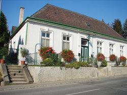 Hauerhof 99