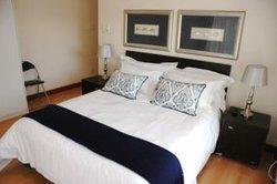 Bed & Breakfast Edelweiss