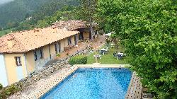 Arcea Hotel Halcon Palace
