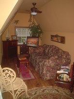 Storybook Inn