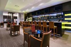 Bliss Bar & Lounge