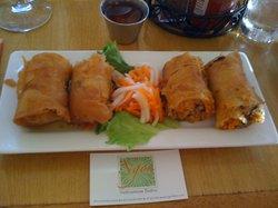 Ngon Vietnamese Bistro