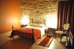 Mouzaliko Hotel