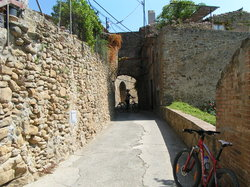 Bike Breaks Girona Day Tours
