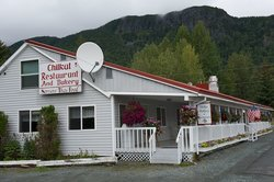 Chilkat Bakery and Restaurant