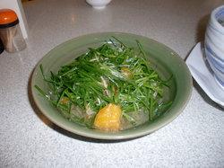 Haocaitou Seafood Restaurant